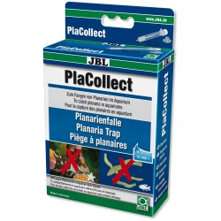 JBL PlaCollect - Planaria & Flatworm Trap