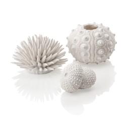 biOrb Sea Urchins Set White (3 Pack)