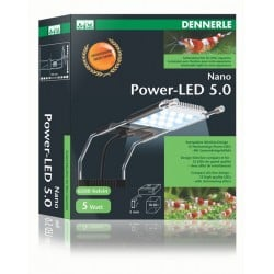 Dennerle Power-LED 5.0