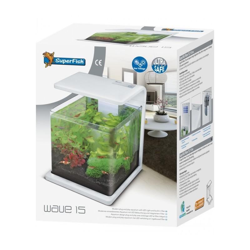 petit aquarium design petit aquarium design biorb life mcr clair oase petit aquarium designe. Black Bedroom Furniture Sets. Home Design Ideas