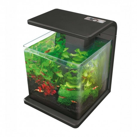 SuperFish Wave 15 Aquarium White