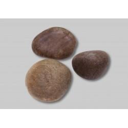 """Unipac Cobble Stones 2-3"""" 1kg"""
