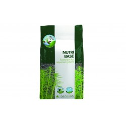 Colombo Flora Nutri Base 5L Nutrient Media