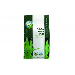 Colombo Flora Base Pro Fine 1L - Active Soil