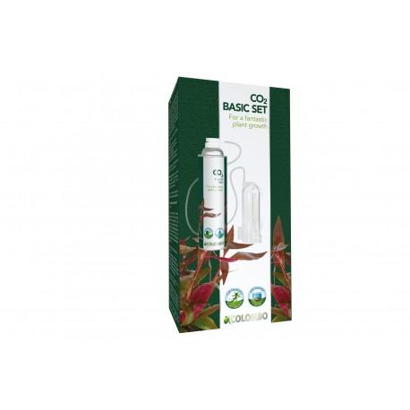 Colombo CO2 Basic Kit