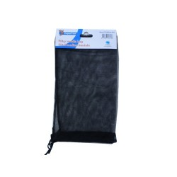 Superfish Filter Media Bag 15x25cm (2 pcs)