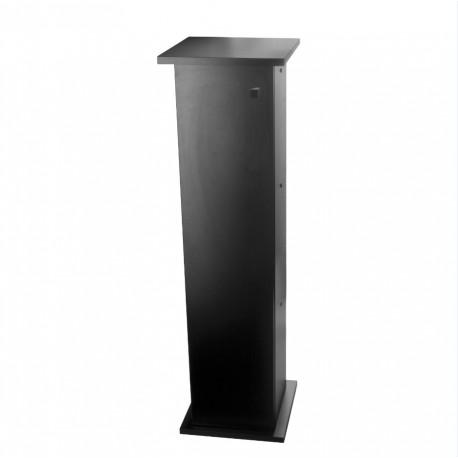 Aquael Shrimp Set 30 - Cabinet Stand Black