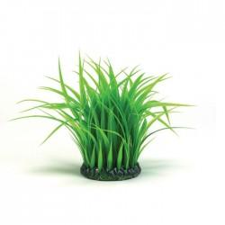 biOrb Grass Ring Medium 21cm