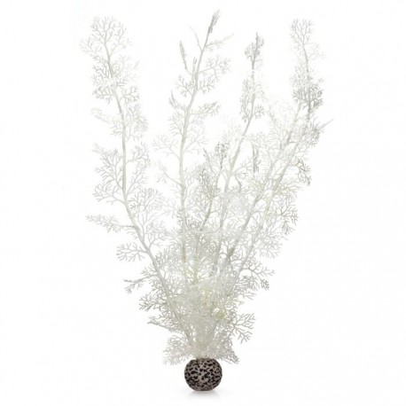 biOrb Sea Fan White XL 49cm