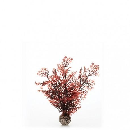 biOrb Sea Fan Crimson Small 20cm