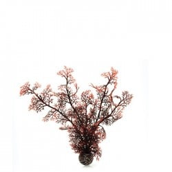 biOrb Sea Fan Crimson 29cm