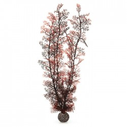 biOrb Sea Fan Crimson XL 49cm