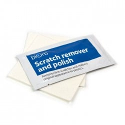 biOrb Scratch Remover Polish
