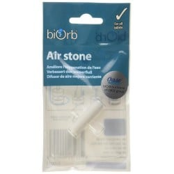 biOrb Replacement Air Stone