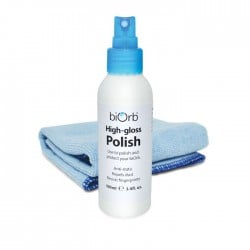 biOrb High-Gloss Polish Kit