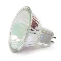 biOrb 10W Halogen Replacement Bulb
