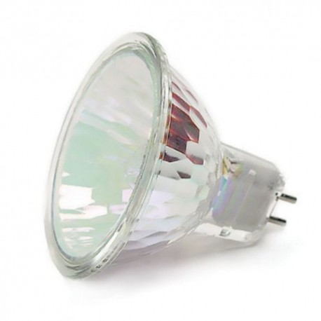 biOrb 10W Halogen Replacement Bulb