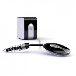 biOrb Intelligent Heater & Power Pod