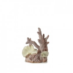 biOrb Coral Ornament Small 12cm