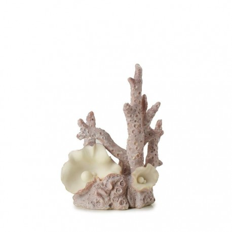 biOrb Coral Ornament Medium 15cm