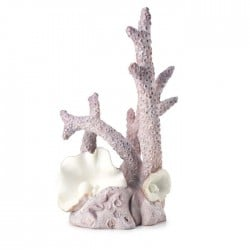 biOrb Coral Ornament Large 27.5cm
