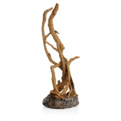 biOrb Moorwood Ornament Medium 26cm