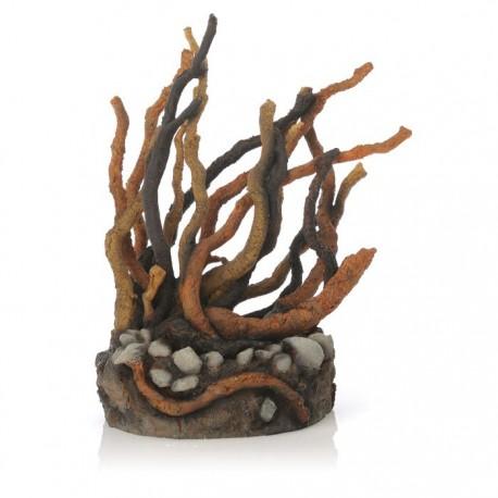 biOrb Root Ornament Small 23cm