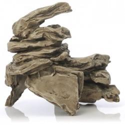 biOrb Stackable Rock Ornament 17cm