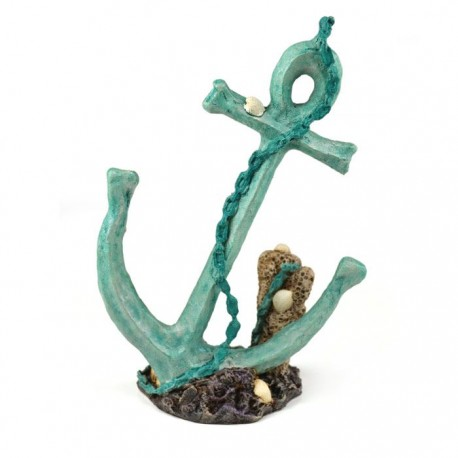 biOrb Anchor Ornament Medium 26cm