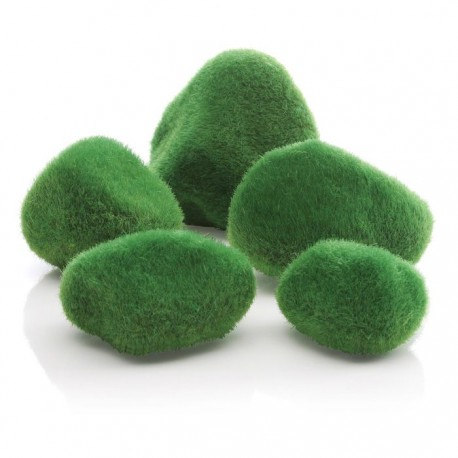 biOrb Moss Pebbles