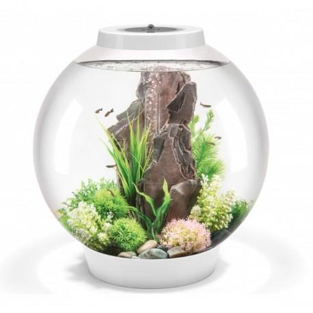 biOrb CLASSIC 60 White Aquarium Standard LED