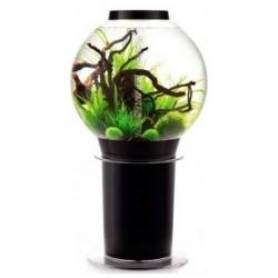 biOrb Aquarium Stand CLASSIC 105