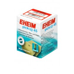EHEIM Filter Cartridge pickup 45