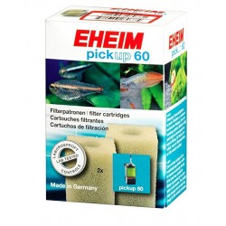 EHEIM Filter Cartridge Foam Pickup 60