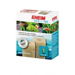 EHEIM Filter Cartridge Foam Pickup 160