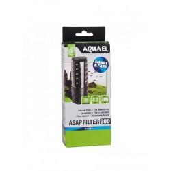 Aquael ASAP 300 Internal Filter