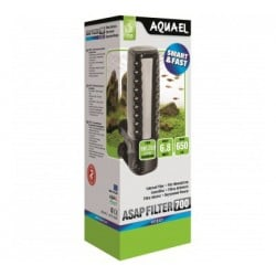 Aquael ASAP 700 Internal Filter