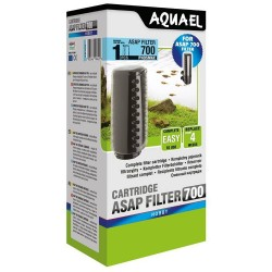 Aquael ASAP 700 Cartridge Phosmax