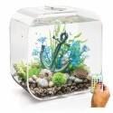 biOrb LIFE 30 Clear - Aquarium MCR LED