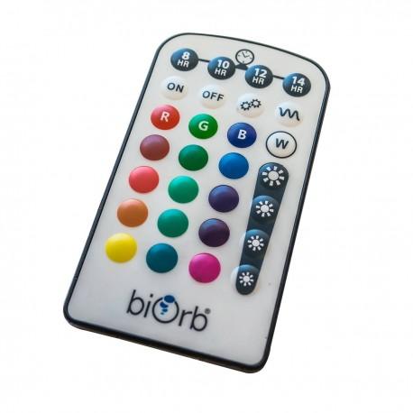 biOrb MCR Spare Remote Control