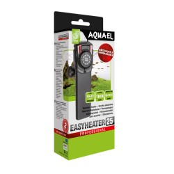 Aquael Easy Heater 25W