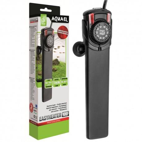 Aquael Easy Heater 25W