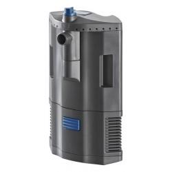 Oase BioPlus 50 Internal Corner Filter