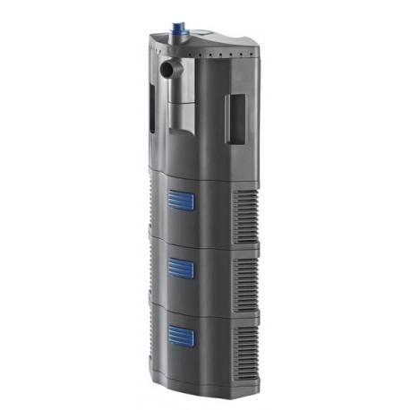 Oase BioPlus 200 Internal Corner Filer
