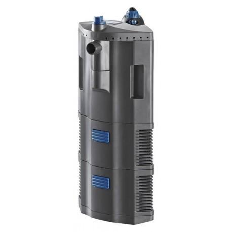 Oase BioPlus Thermo 100 Internal Corner Filer