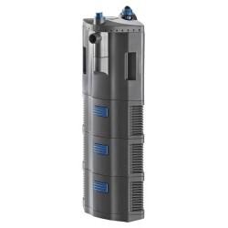 Oase BioPlus Thermo 200 Internal Corner Filer