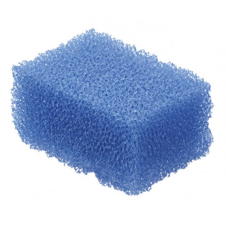 Oase BioPlus Filter Foam Set 20ppi