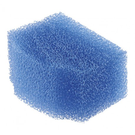 Oase BioPlus Filter Foam Set 30ppi