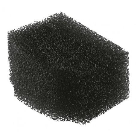 Oase BioPlus Carbon Filter Foam Set