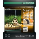 Dennerle Nano Cube 10L Complete Plus Style LED